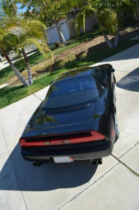 1991 Acura NSX Coupe Perfect Car