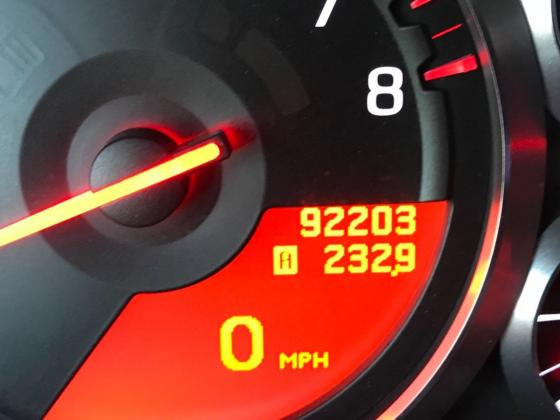 2010 Nissan GT-R AWD Premium