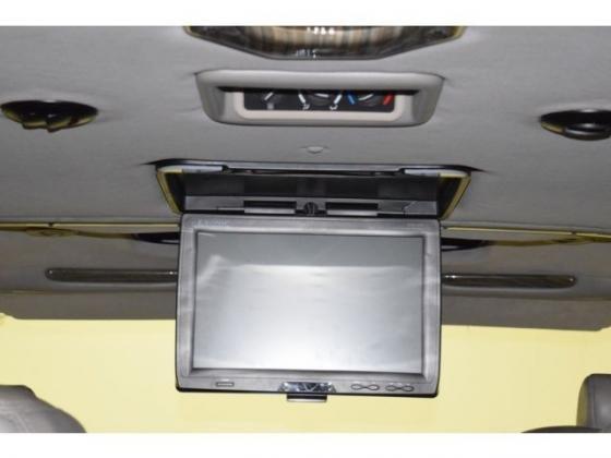 2006 GMC Savana SE Conversion