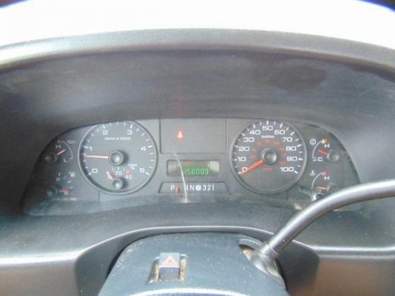 2006 Ford F-350 Super Duty Diesel