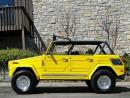 1973 Volkswagen Thing Custom SUV