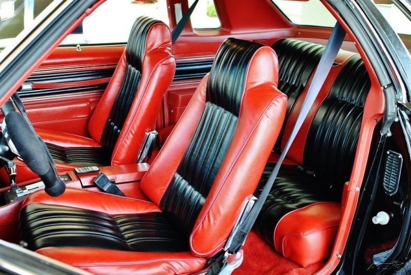 Cars - 1977 Oldsmobile Cutlass Supreme Pace Car Tribute 455 HO