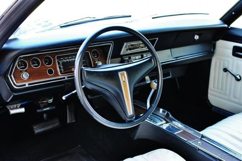 Used Cars Escondido >> Cars - 1973 Plymouth Duster Spectacular 340