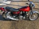 1973 Kawasaki Z1 900 Fully Restored