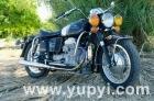 1972 Moto Guzzi Eldorado 955cc