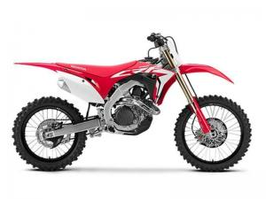 NEW 2019 HONDA CRF450R CRF450 BLOWOUT SALE!!
