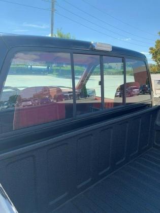 1990 Chevrolet Pickup Truck 1500 SS