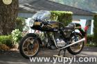 1979 Ducati 900SS Bevel Desmo Original Black
